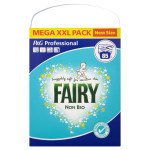 FAIRY NON-BIO WASHING POWDER 85 SCOOP