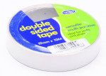 COUNTY DOUBLE SIDED TAPE C422