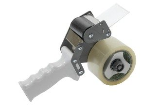 SAFETY TAPE DISP WTH RETR BLADE 74PD1083