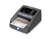 Safescan Auto Counterfeit Detector 155-S Black