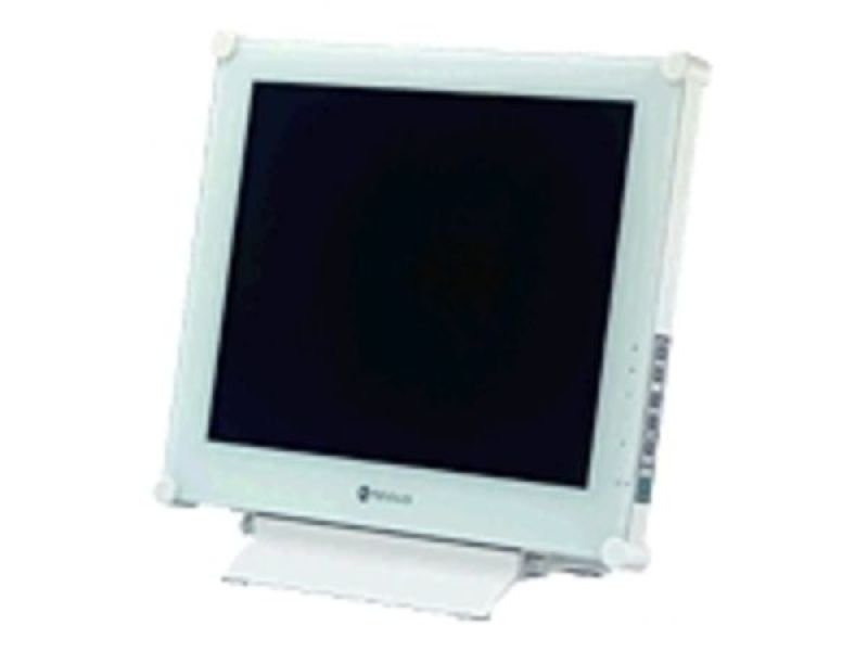 AG Neovo X19AVW 19&quot LCD TFT DVI Display