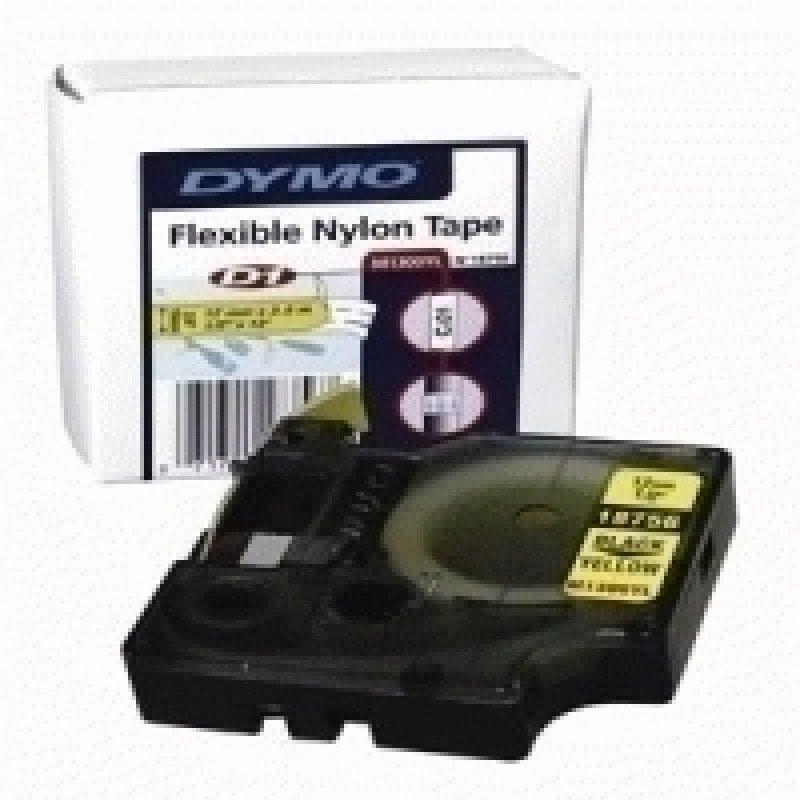 DYMO TAPE ID1-19-1300 WHITE
