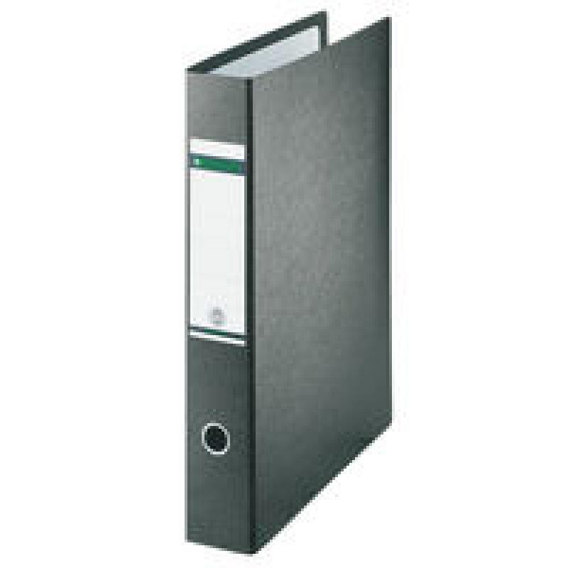 Leitz Board L/a File A3 Upright Black - 2 Pack