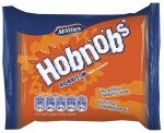 McVities Hob Nobs Twin Pack - 48 Pack