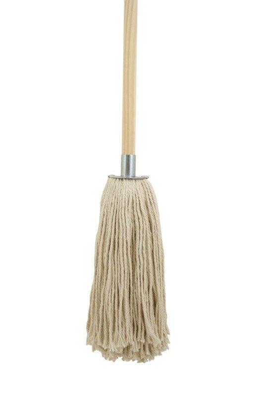 Mop Head Pure Yarn 12oz