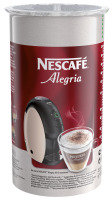 Nescafe Algeria A510 Coffee Cartridge - 115g