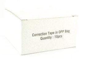 Wb Correction Roller 792400 - 10 Pack
