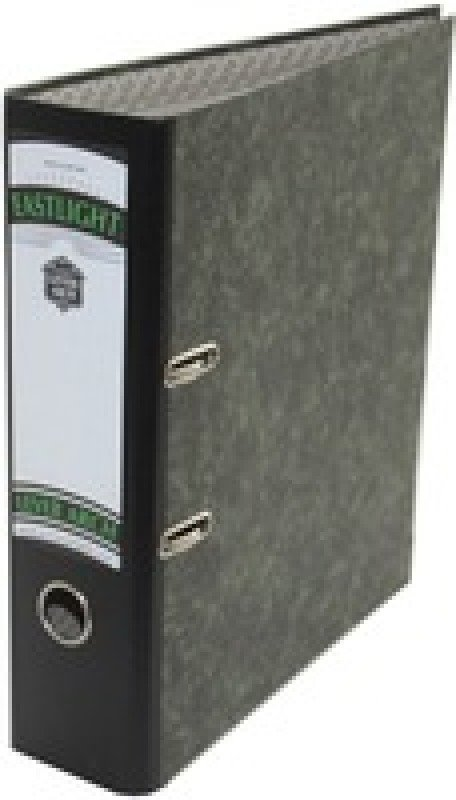 Image of Eastlight Standard 75 L/arch Fc 26615 - 10 Pack