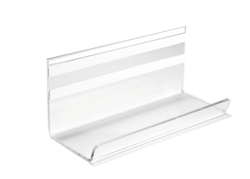 Image of Sigel Artverum Pen Tray Clear