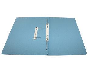Eastlight Jiffex File Fcp Blue 43213 - 50 Pack