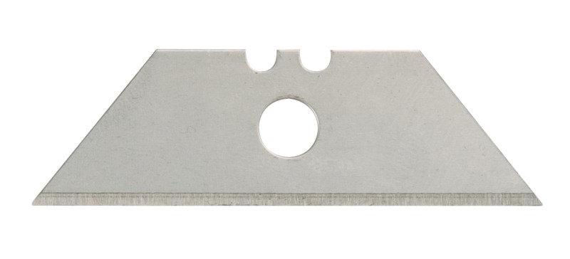 Q-Connect Cutter Blade Universal Pk 5