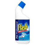 Flash Toilet Cleaner 750ml (Pack of 1)