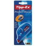 Tippex Pocket Mouse Blister 1 - 10 Pack