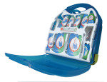 WALLACE MEZZO 20 PERSON FIRSTAID DISP