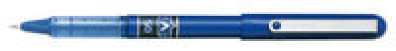 Pilot Vball Rollerball Blue Blvb5 - 12 Pack