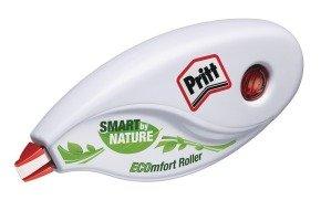 Pritt Ecomfort Blister Carded 1483513 - 10 Pack