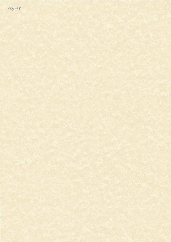 Decadry Paper 95gsm Pk100 Parchment Cham