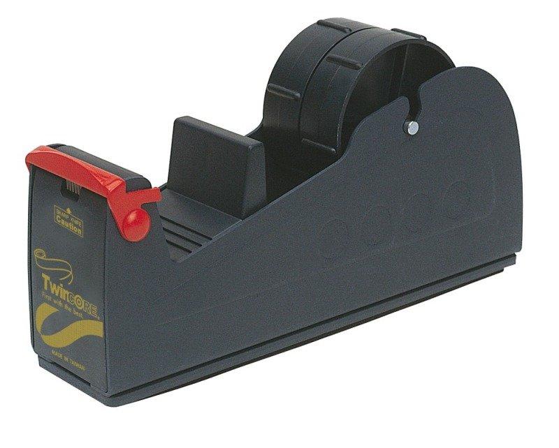 Image of Kendon Flexocare 74SL7326 2 Inch Heavy Duty Tape Dispenser