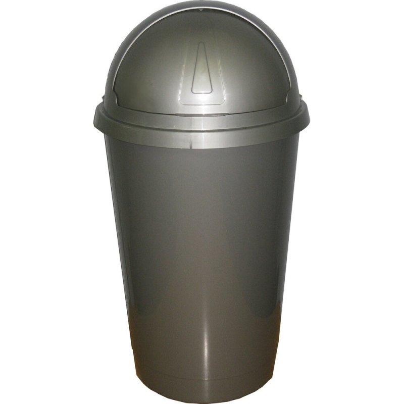 Image of ADDIS 50L BULLET BIN
