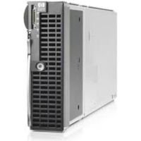 EXDISPLAY Hp Bl260c G5 5405 Blade Server Dual Processor Capable