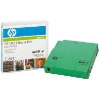 HPE LTO4 Ultrium 800-1600GB Backup Media Tape