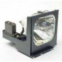 Lamp Module f Sanyo PLC-DWL2500