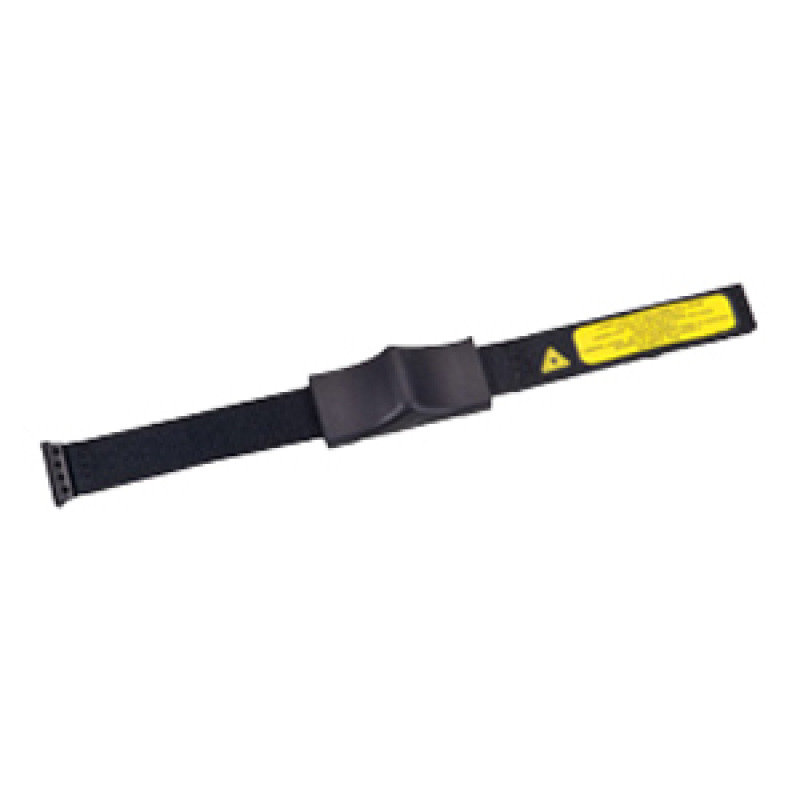 STRAPS FOR RS507 - 10 PACK TRIGGERED VERS. IN