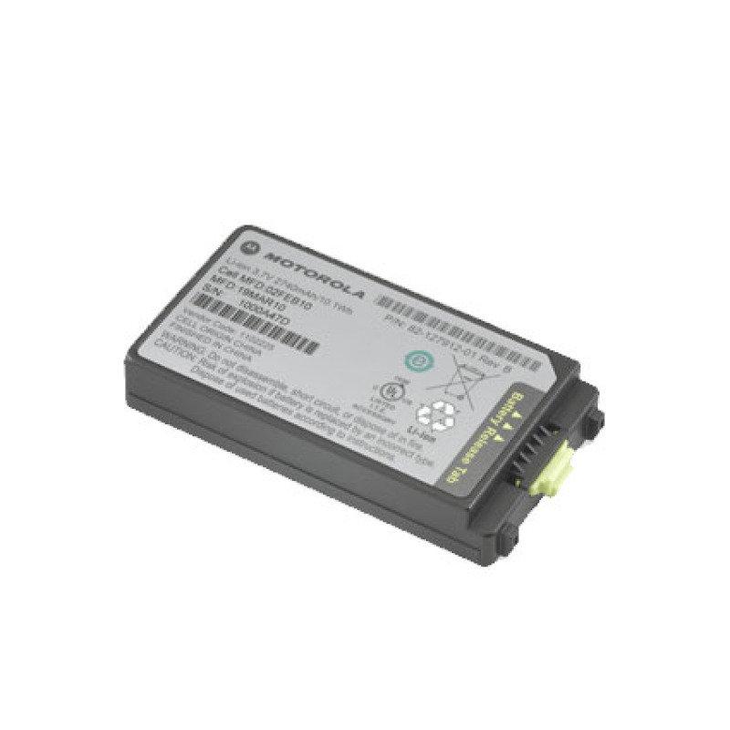 MC3000/MC3100 STANDARD CAPACITY - BATT. 2740 MAH - 50 PACK IN