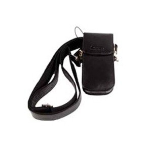 CS40 PURSE WITH SHOULDER STRAP - IN