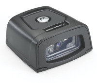 Zebra DS457 Fixed Mounted Imager Black