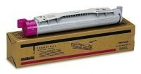 Xerox 016200600 Magenta Toner Cartridge