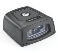 Zebra DS457 High Density Fixed Mounted Imager Black - Serial Kit