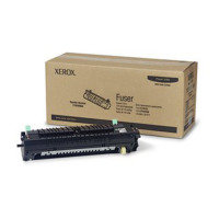 Xerox Fuser Kit 100,000 Pages