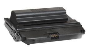 Xerox 106R01414 Black Toner Cartridge