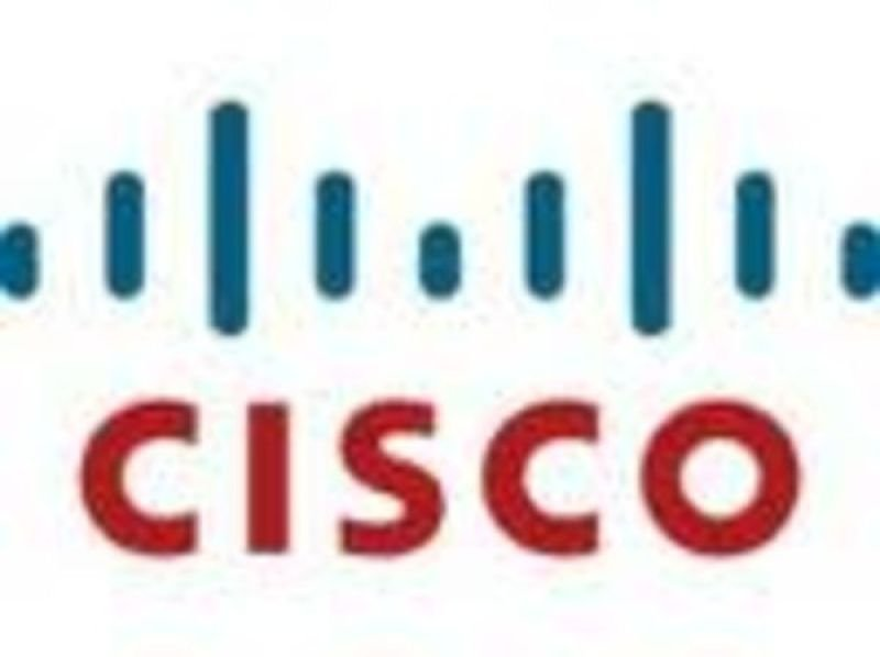 Cisco 5500 Series Wireless Controller Redundant Power Supply