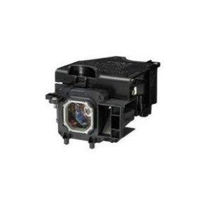 NEC Lamp module for M350XS/M300WS/P420X