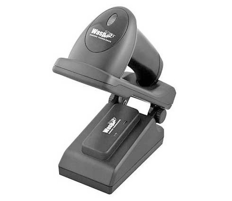 Compare prices for Wasp WWS450 2D Barcode Scanner with USB Base