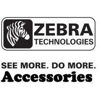 ZEBRA QLN320 BELT CLIP - REPLACEMENT KIT (20 PCS.)