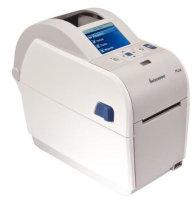 PC23D DISP 300 DPI EU - LCD 300 ADJUST GAP RTC IN