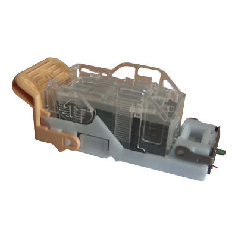 Xerox Staple cartridge- 1