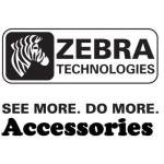 Zebra Technologies P1014132 Kit Main Logic Board