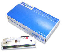 PRINTHEAD 203 DPI H6 - INTELLISEAQ H-6210
