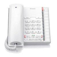 Bt British Telecom Converse 2200: 040207 (040207)