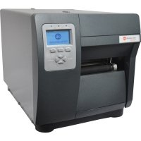 Honeywell I-Class I-4212e Direct Thermal Printer - 203dpi