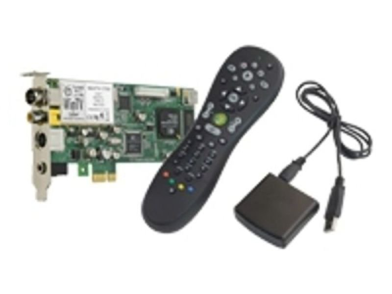 WINTV HVR 1700 INTERNAL VISTA KIT