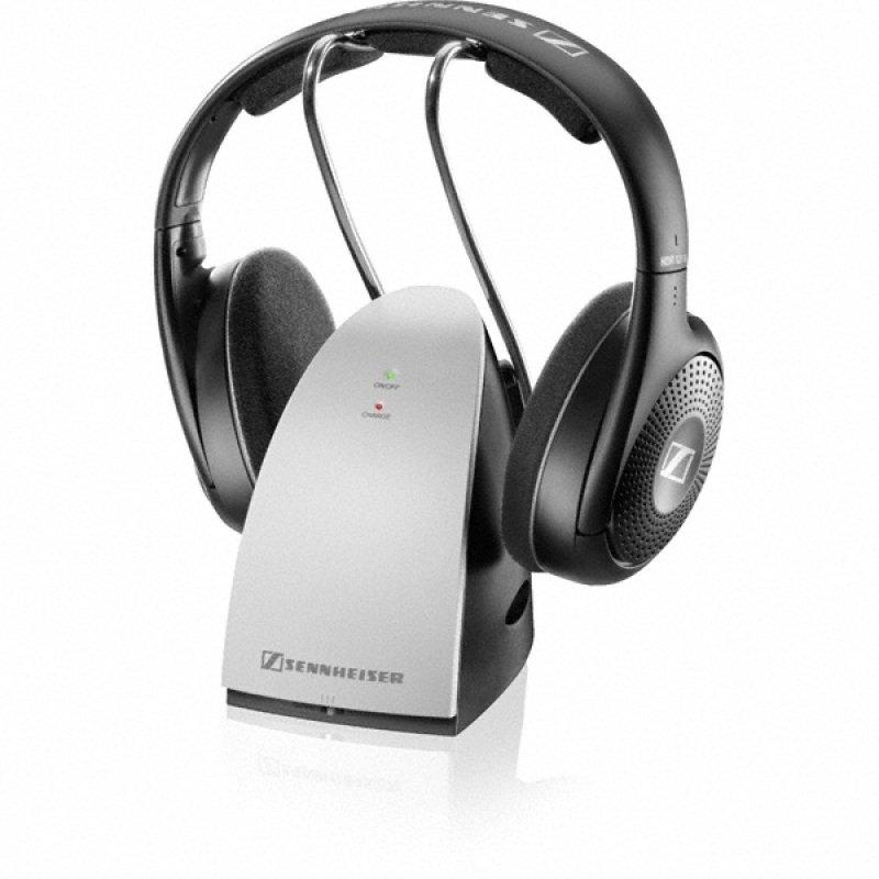 63639dde8c1 Rf Wireless Headphones - Kongoshin Armory - Custom Weapons Crafting