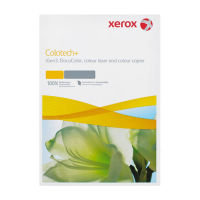 Xerox ColoTech+ A4 220gsm White Paper - 250 Sheets