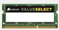Corsair 4GB DDR3 1600MHz Laptop Memory