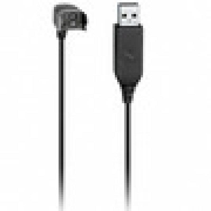 Sennheiser ch 10 headset charger usb