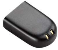 Plantronics Replacement Battery for Savi 740/Savi 440 Headsets
